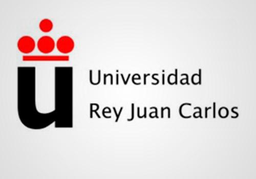 logo_universidad_rey_juan_carlos